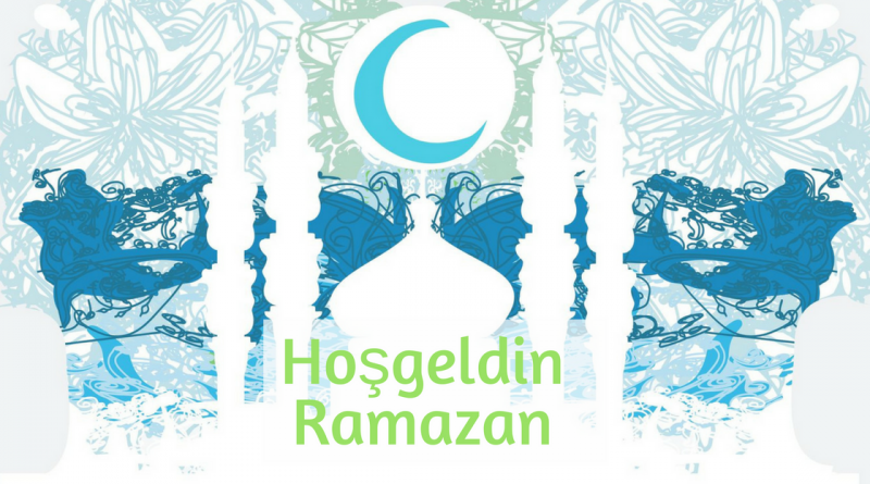 All about Ramazan