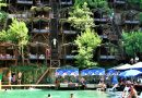 4 Activities in Alanya where you can Escape from the Heat