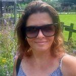 Hello Alanya